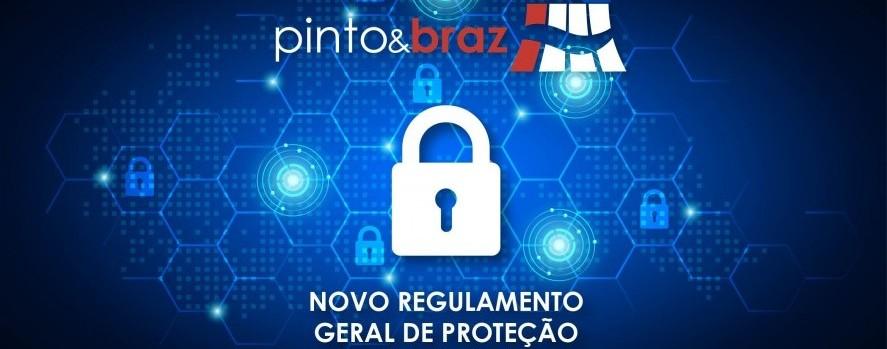 General Regulation of Data Protection
